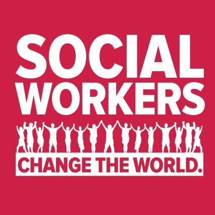 635893456958848927-1458604587_social20work20ma