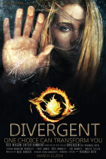 divergent_fan_made_poster_by_kim_beurre_lait-d61ts7w