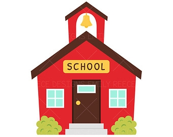 1146202131-school-house-clip-art-pictures-image-quotes-at-buzzquotes-com-zrxlal-clipart
