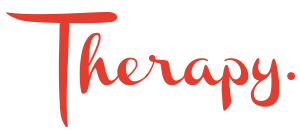 logo_therapylv-red1