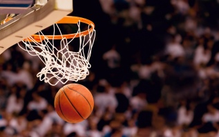 bball-basketball