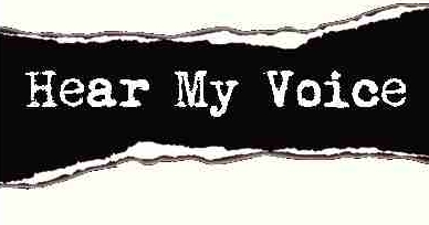 copy-of-hearmyvoice1web1-001