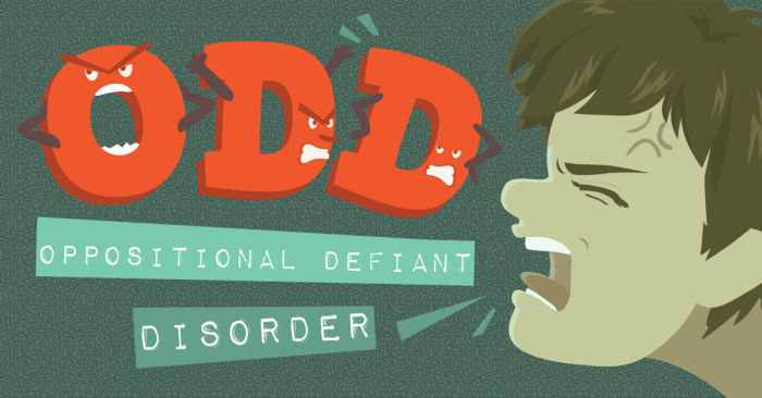 oppositional-defiant-disorder-infographic-link-image